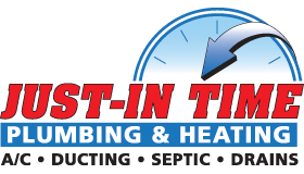 Licensed  Plumbing and Heating